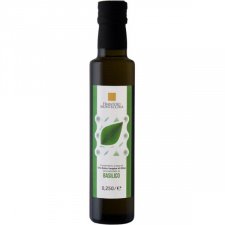 """""""Aromatizzato al BASILICO"""" (250 ml)"""